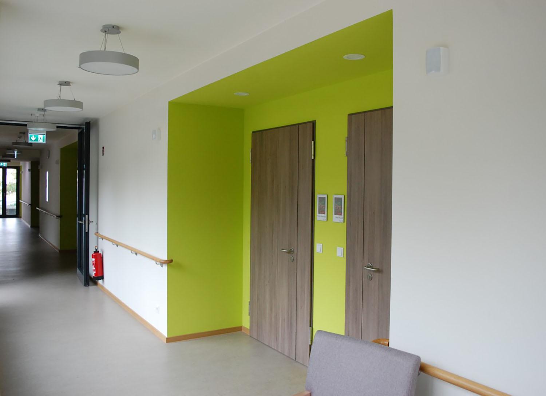 Pflegeheim-05