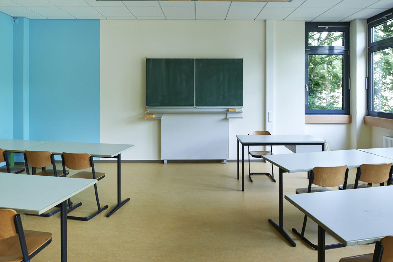 Realschule-Herdecke-02