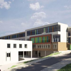 Bildungszentrum-Rahlenberg-Herscheid-01