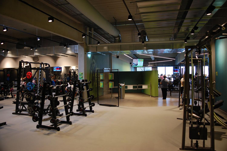 Fitnessstudio-Injoy-Express-03