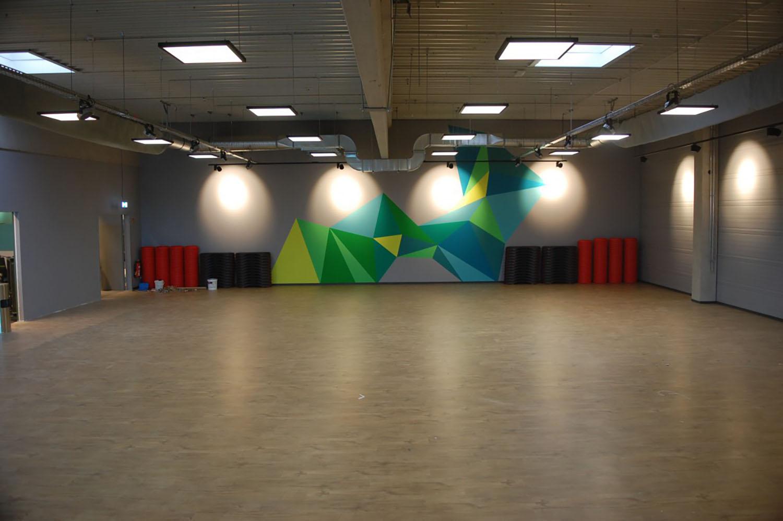 Fitnessstudio-Injoy-Express-04