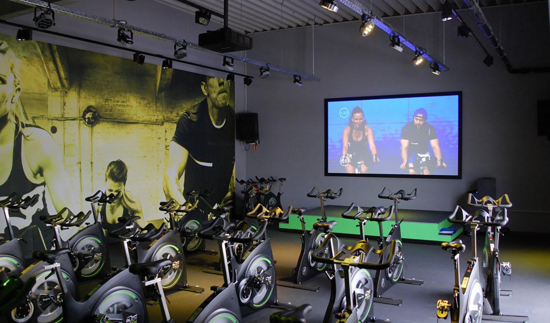Fitnessstudio-Injoy-Express-05
