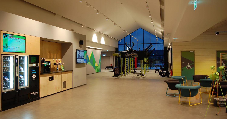 Fitnessstudio-Injoy-Express-06